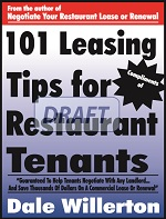 101 Leasing Tips